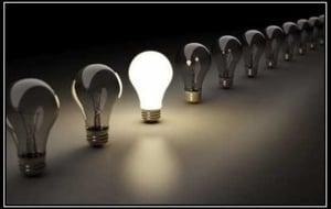 Light bukb