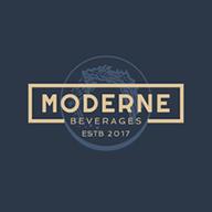 Modern-Beverages-192