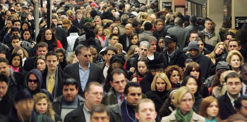 More people Salesblog OTB