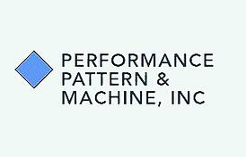 Performance Pattern Machine