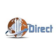 Publishers-Graphics-Logo_sq.jpg