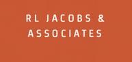 RL Jacobs