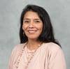 Joanne Romero