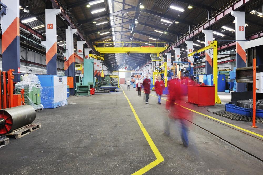iron works steel and machine parts modern factory indoor hall.jpeg