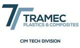 TramecPC-Logo_CIM-Tech_web-size-1