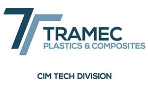 TramecPC-Logo_CIM-Tech_web-size.jpg