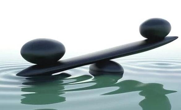 balance-1