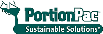 Image result for portionpac logo