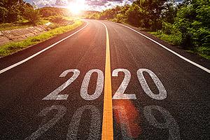 blog_20200102_page_Hot-Leadership-Topics-of-2020_1