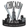 chicago-1.jpg