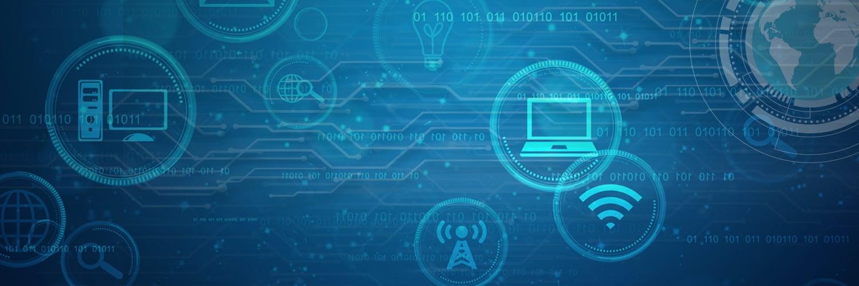 cyber blog june