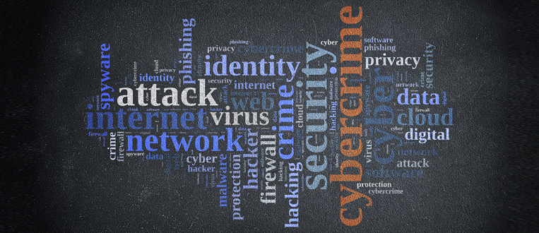 cyber-terms-blogFeaturedImage-Recovered