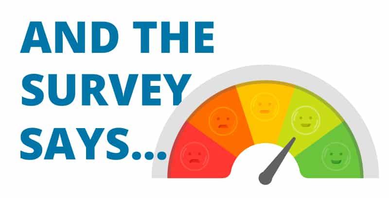 ee pulse survey