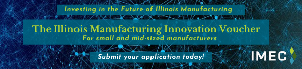 footer  Illinois Manufacturing Innovation Voucher (1)