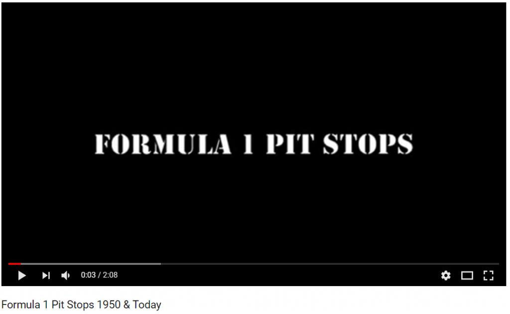 formula-1-pit-stop-video-1024x631