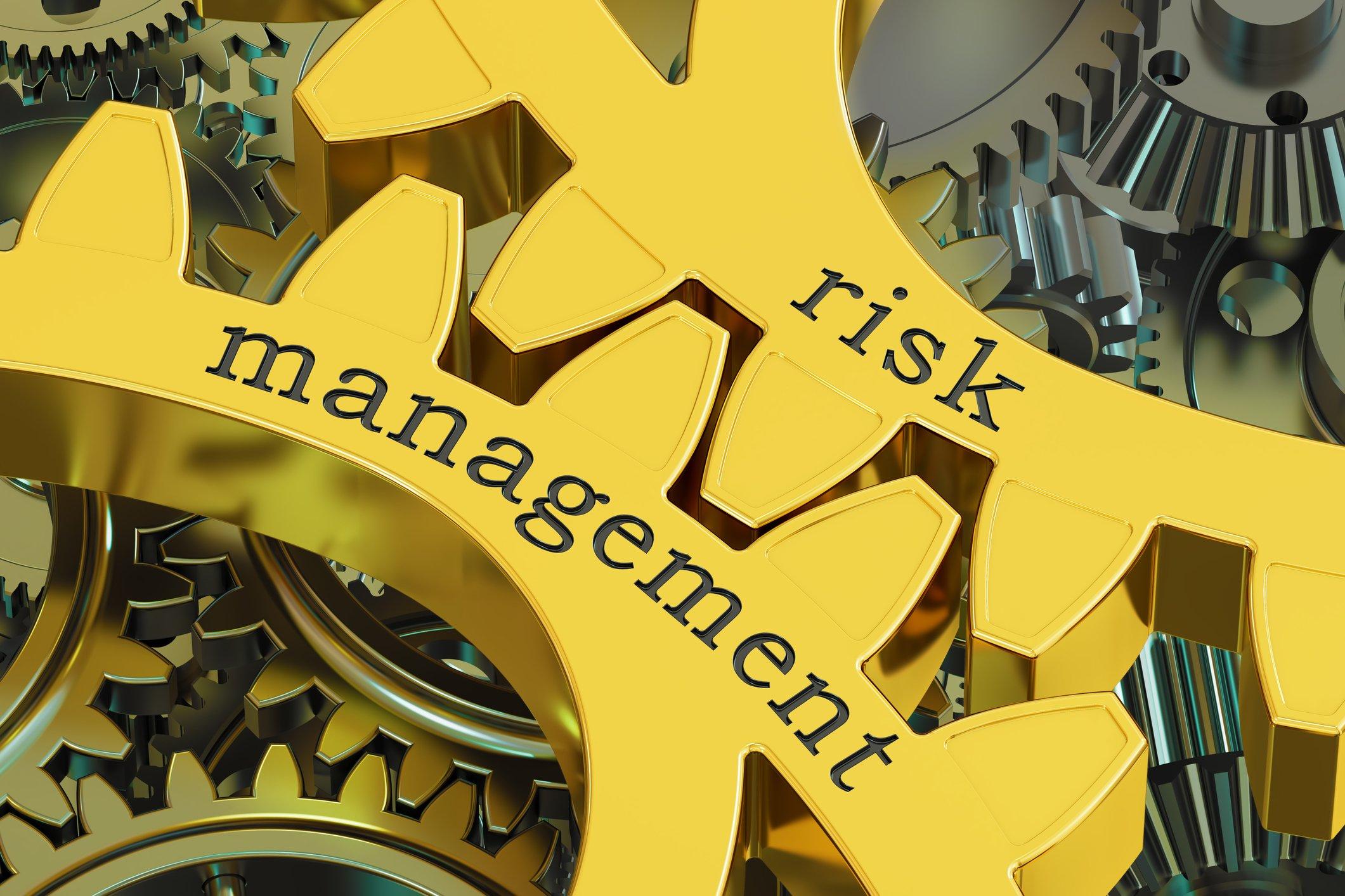 iStock-Risk Management