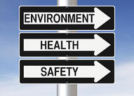 iStock_EnvironmentHealthSafetyEHS (1)