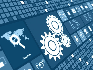 iStock_Mfg-Info-Systems_small