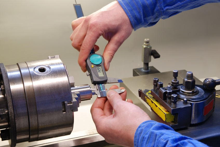 iStock_manufacturing