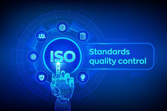 iso-certified-stock