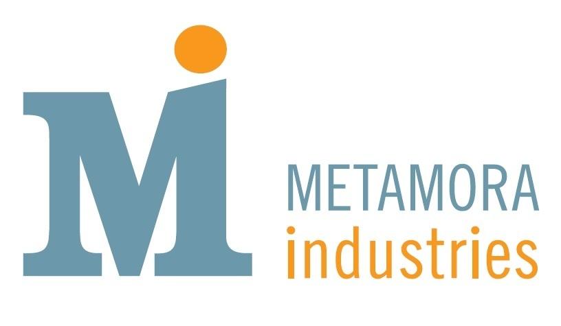 metamora