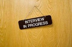 premednav-interview-gettyimages-139977634.jpg__350x231_q85_crop_subsampling-2_upscale
