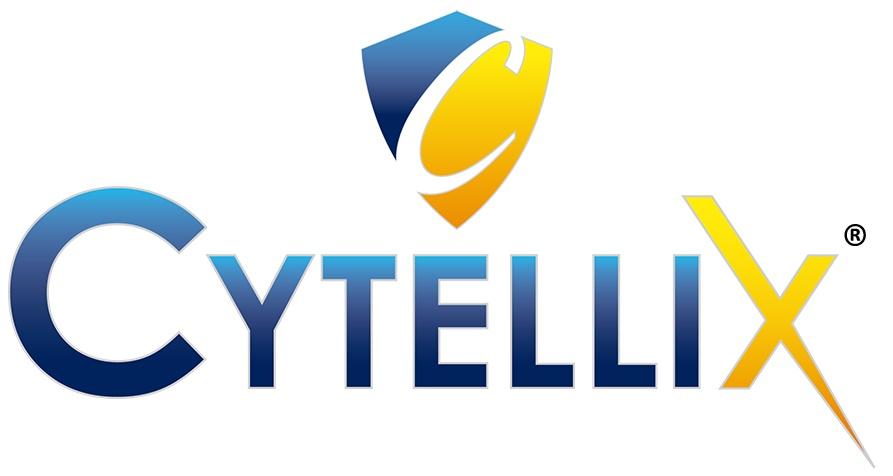 Cytellix Logo_reg_sm.jpg