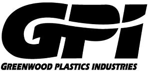 Greenwood Plastics logo.png