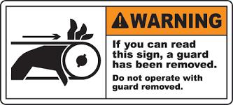 Machine Guarding.png