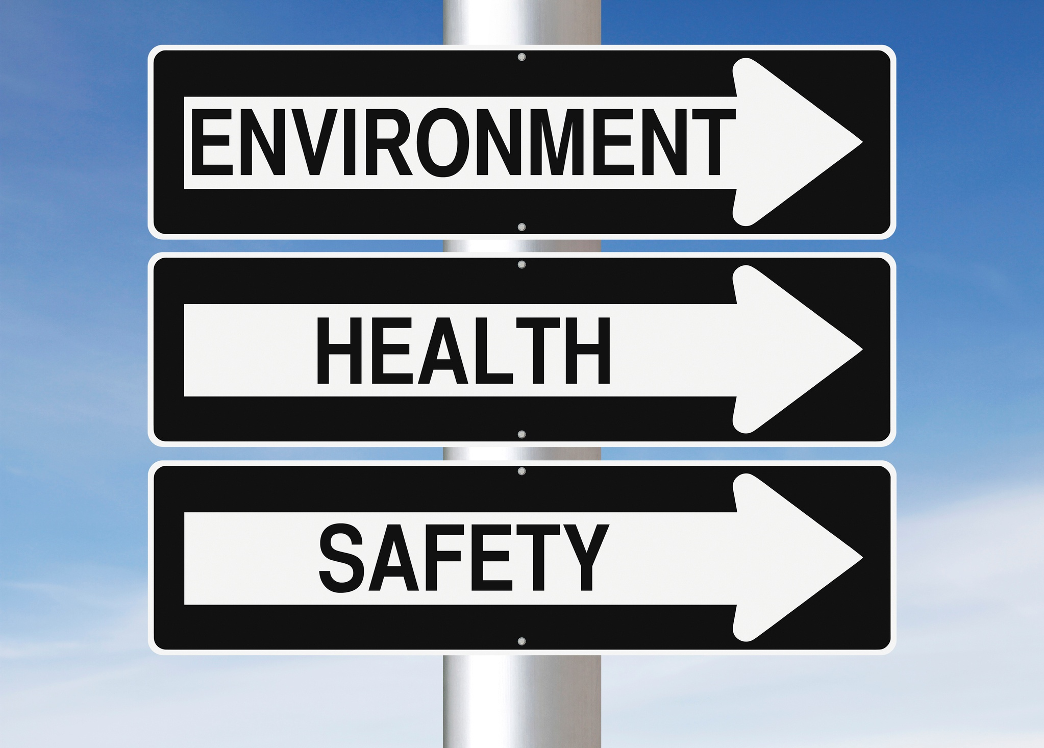 iStock_EnvironmentHealthSafetyEHS